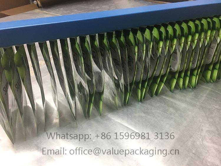 spout-doypack-on-rails