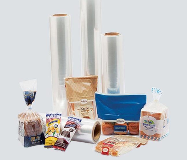 BOPLA-biodegradable-film-packages