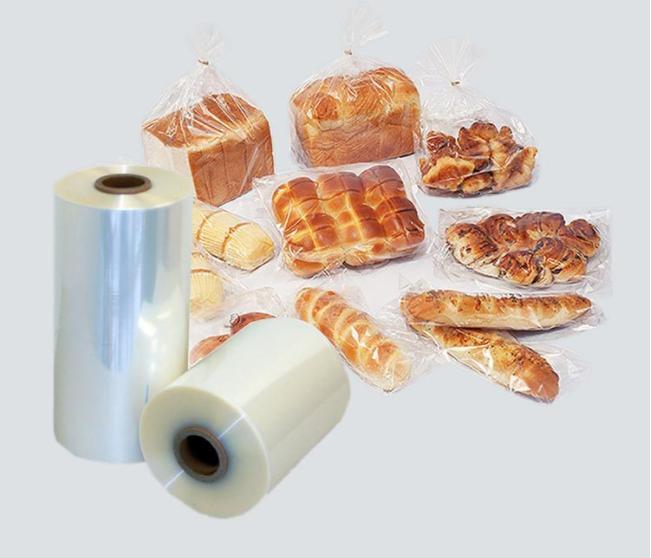 BOPLA-film-compostable-package