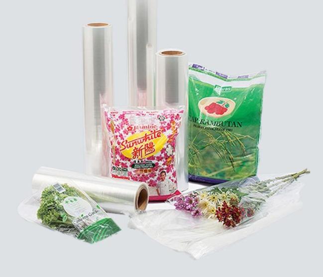 BOPLA-film-packages