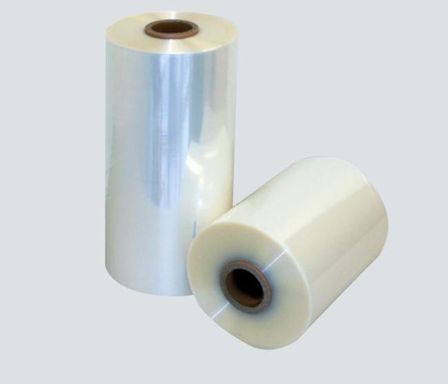 BOPLA-filmm-heat-sealable