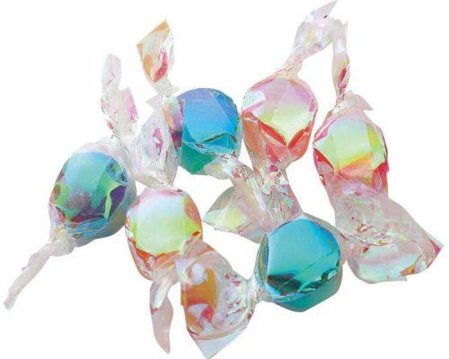 Cellulose-film-candy-wrap-min