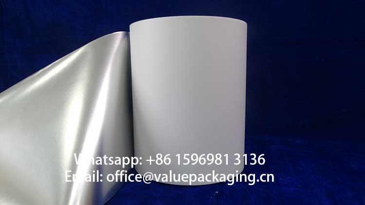 Metallized-paper-cellulose-laminate-foil-wm