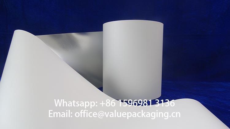 Metallized-paper-69gsm-BOPLA-40-microns-foil-laminate