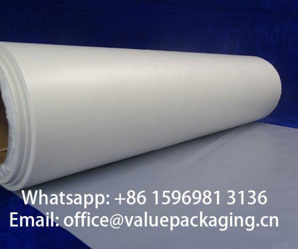 PLA-film-roll-60microns