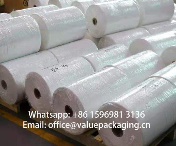 PLA-film-rolls-in-warehouse