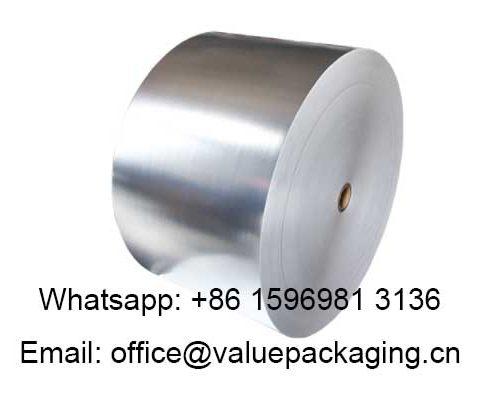 Plain-metallized-paper-roll-wm