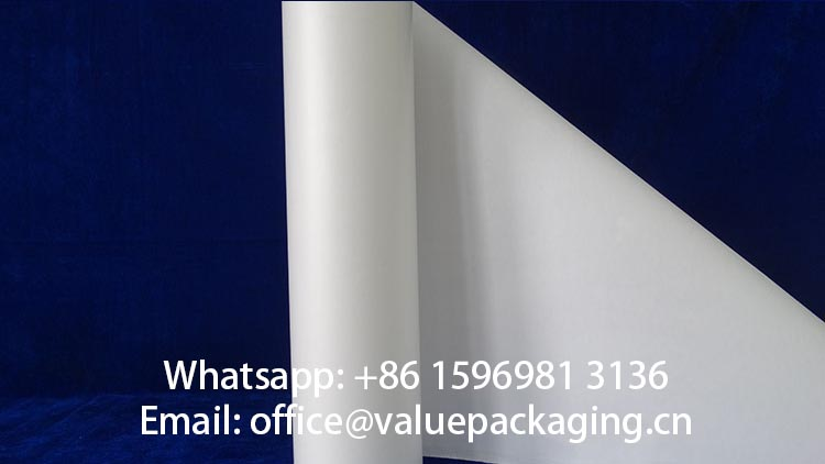 White-kraft-paper-80gsm-PLA-80-microns-wm