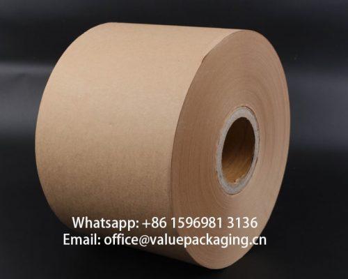 brown-kraft-paper-roll-69gsm