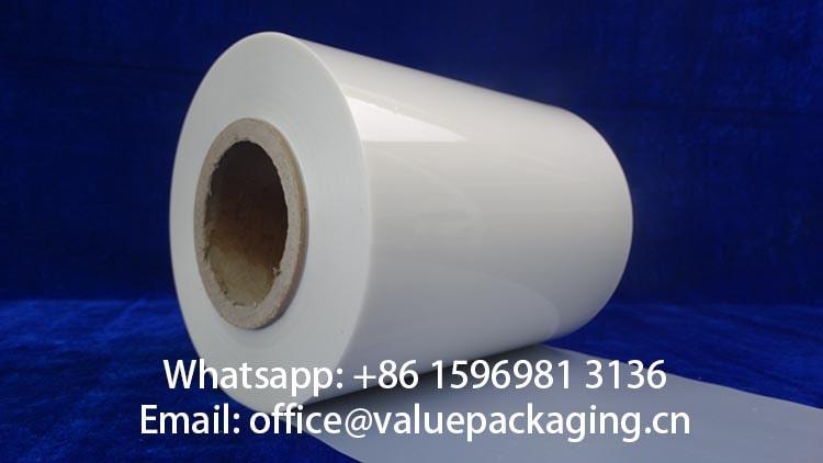 compostable-BOPLA40-PLA40-foil-laminate