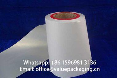 metallized-paper-69gsm-PLA-40-microns-foil-laminate
