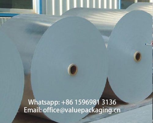 metallized-paper-bluk-roll