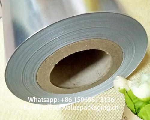 metallized-paper-foll