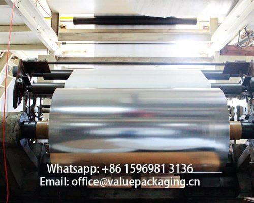 metallized-paper-roll-under-printing