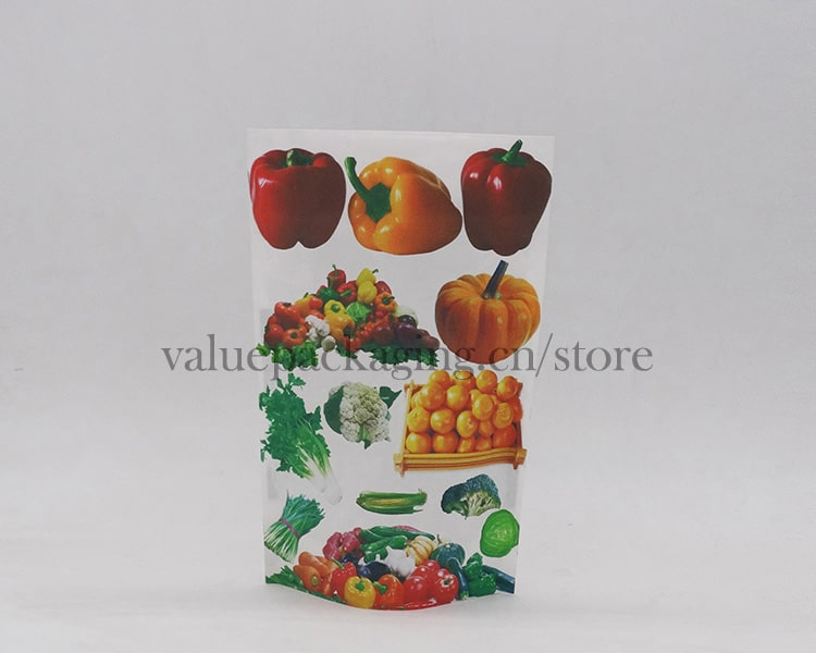 384-white-paper-standing-pouch-with-colorful-printwork